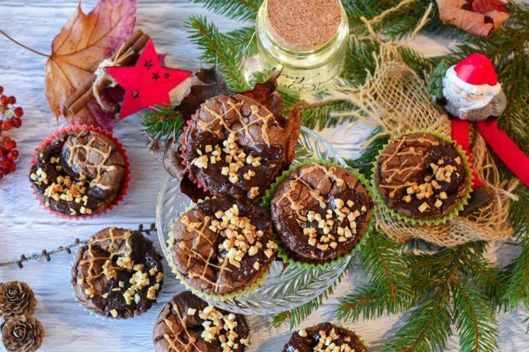Kulinarne ABC – czyli przepis na ciasto czekoladowe dla początkujących