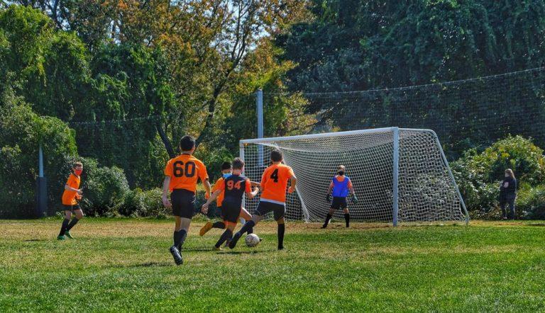 Obstawianie wydarzeń sportowych – gdzie można to robić?
