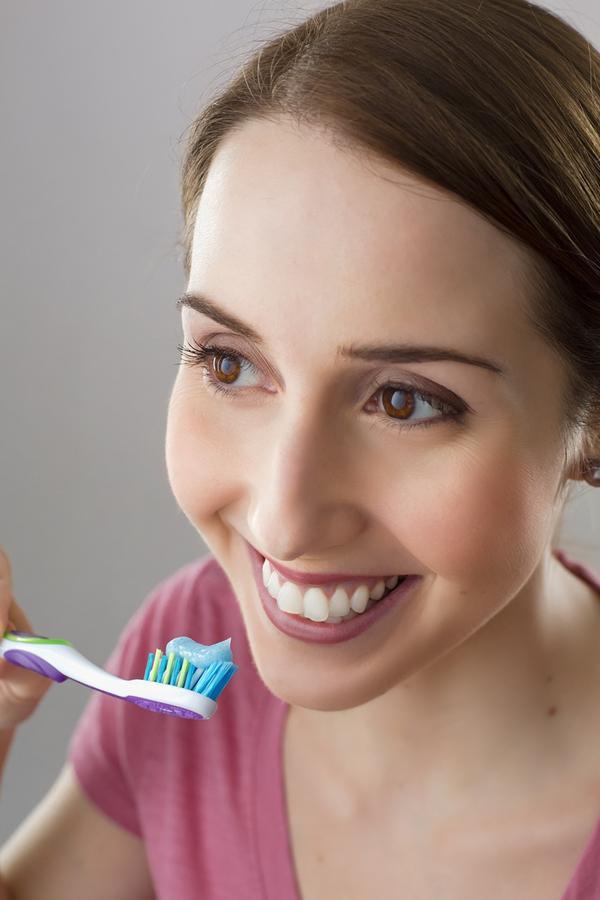 Zamów wykonanie dobrego aparatu ortodontycznego