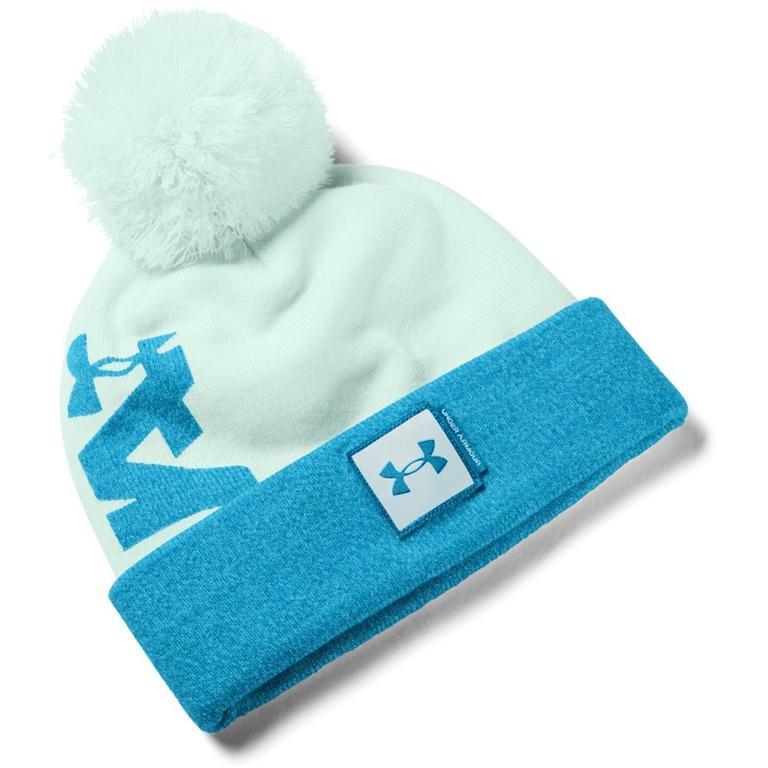 Jak chronić się przed zimnem?
