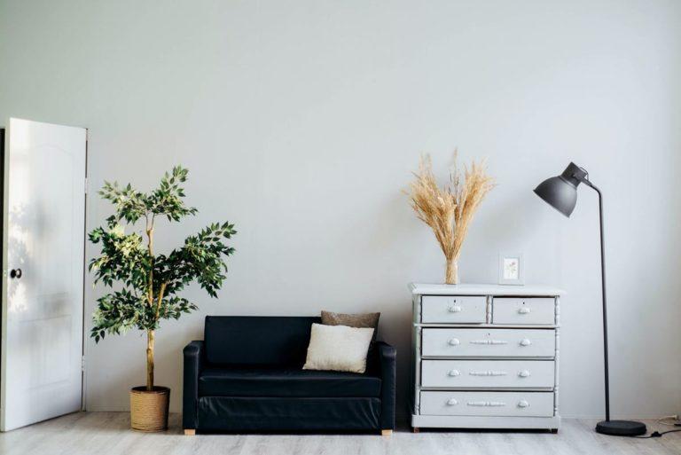 Na jakich warunkach można pozyskiwać oświetlenie LED?