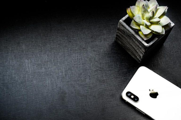 Dowiedz się o wspaniałych funkcjach iPada