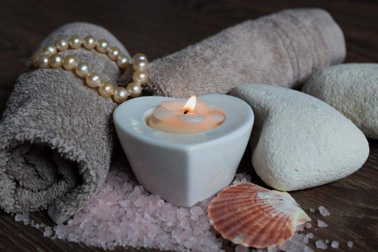 Masz nie lada dylemat związany z wyborem świec zapachowych?