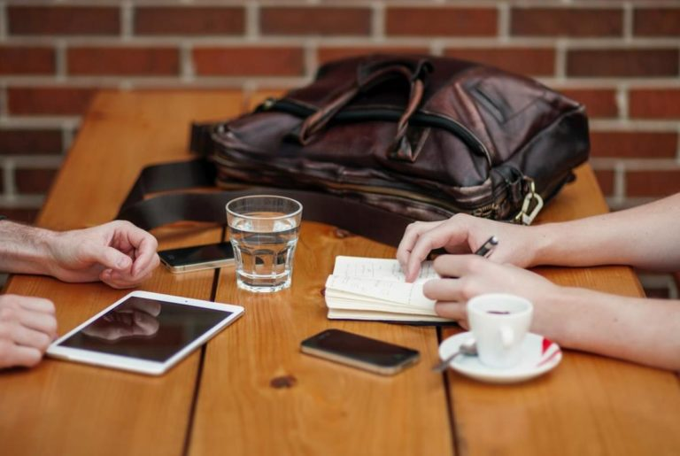 Strategie marketingu internetowego dla udanego planu marketingowego
