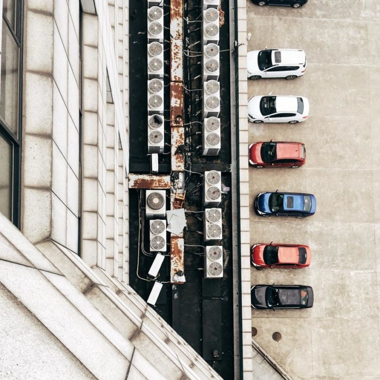 Tutaj możesz znaleźć dobre informacje na temat naprawy samochodów