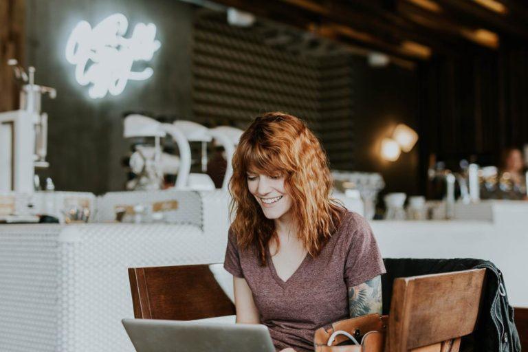 Jak odnieść sukces na swoim blogu